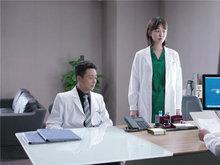 《外科风云》0417首揭神秘面纱