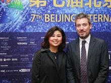2017BHST中国文化海外交流计划新闻发布会在京举行