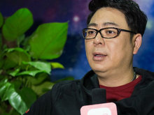 高亚麟:《人民的名义》演员片酬是市价1/5