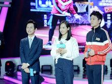 《来吧冠军2》浙江5月开播