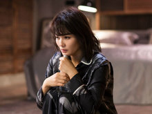 """《欢乐颂2》安迪被""""小三""""要发飙"""