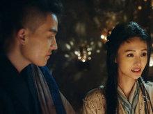 华晨宇《悟空传》主题曲MV发布