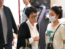 BIGBANG,T.O.P,吸毒,病房,一脸憔悴,