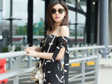 陈妍希,抹胸,短裙超美,