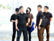 权志龙,BIGBANG,时尚,街拍,人气男子,