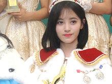 鞠婧�t,摄影,夺冠,甜美,公主,