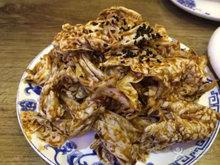 """被外地人嫌弃的""""麻酱"""",是北京人的命根"""