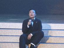 第40届十大中文金曲 谭咏麟形容李克勤称其大器晚成