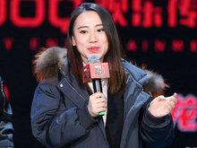 赵本山爱徒丫蛋离婚后现身 与郭德纲同台看起来毫不受影响