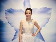 宣萱透露剧集《使徒行者3》将再开拍 还指想跟拍档陈豪再合作