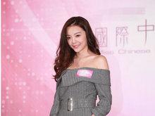 中华小姐竞选开始佳丽颜值难以直视 大部份是学生