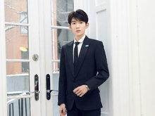 王源,TFBOYS,青年论坛,联合国青年论坛,中国青年代表,教育使者,
