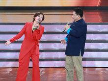 """斯琴高娃率均龄60岁""""金花""""聚首 刘晓庆扮嫩卖萌风采不减当年"""