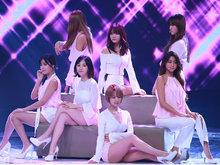 人气女团,韩国女团,AOA,AOA演唱会,长腿摄影,美腿摄影,摄影诱惑,女团演唱会,女神,