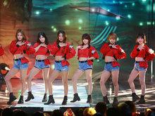 AOA,AOA演唱会,女团,妩媚,美腿,韩国女团,长腿摄影,美腿摄影,摄影诱惑,