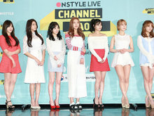女團,AOA,韓國女團,AOA發布會,人氣女團,AOA發布會,
