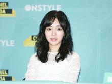 女团,AOA,韩国女团,AOA发布会,人气女团,韩女团,AOA新专辑,