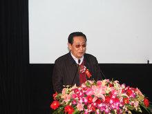 2018亚太电影合作论坛在京举办 共同研讨亚太电影市场发展现状