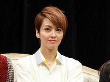 《八个女人一台戏》好闺蜜梁咏琪郑秀文