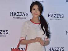 女团,AOA,韩国女团,人气女团,AOA发布会,时尚潮流,韩流,