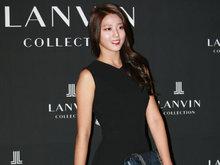 女團,AOA,韓國女團,人氣女團,AOA發布會,AOA代言,女神,