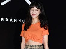女團,AOA,韓國女團,人氣女團,女團AOA,女神,AOA發布會,