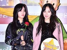 女團,AOA,韓國女團,人氣女團,女團AOA,