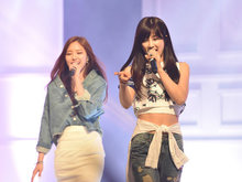 APINK,女团,韩国女团,APINK组合,人气偶像,APINK演唱会,
