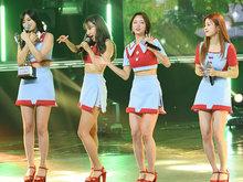APINK,女团,韩国女团,APINK组合,长腿摄影,美腿摄影,摄影诱惑,人气偶像,APINK演唱会,