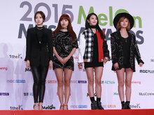 APINK,女团,韩国女团,APINK组合,人气偶像,APINK时装秀,