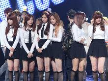 APINK,女团,韩国女团,APINK组合,人气偶像,apink成员,
