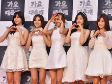 APINK,女团,韩国女团,APINK组合,长腿摄影,美腿摄影,摄影诱惑,人气偶像,韩女团,