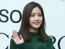 APINK,女团,韩国女团,APINK组合,人气偶像,女神,