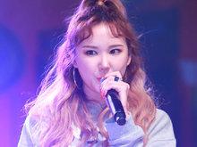EXID,女团,韩国女团,EXID组合,EXID演唱会,