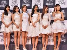 APINK,女团,韩国女团,APINK组合,人气偶像,长腿摄影,美腿摄影,摄影诱惑,