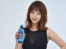 EXID,女团,韩国女团,EXID组合,女子组合,韩国女团EXID,EXID海报,