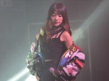 EXID,女团,韩国女团,EXID组合,女子组合,EXID演唱会,EXID新歌,