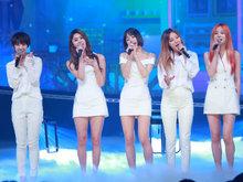 EXID,女团,韩国女团,EXID组合,女子组合,韩国女团EXID,EXID新歌,