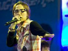 BIGBANG,GD,权志龙,BIGBANG演唱会,权志龙演唱会,GD演唱会,