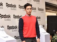 BIGBANG,TOP,崔胜铉,酷帅,有范儿,男团,