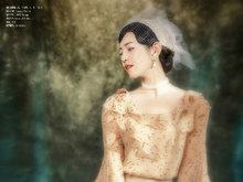 陈妍希,生日,八卦爆料,国内女明星,美腿,