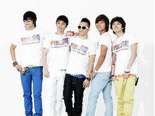 BIGBANG,BIGBANG写真,男团,韩国男团,男子组合,