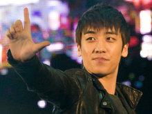 BIGBANG,BIGBANG演唱会,男团,韩国男团,BIGBANG照片,