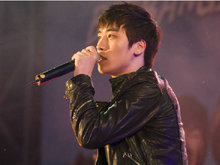 BIGBANG,男团,韩国男团,BIGBANG照片,帅气,BIGBANG演唱会,