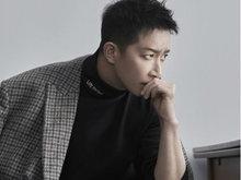 韩庚,张艺兴,范丞丞,练习生,八卦爆料,