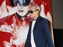 BIGBANG,GD,权志龙,男团,韩国男团,男子组合,欧巴,GD性感照片,绅士,帅气,
