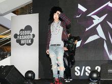 BIGBANG,权志龙,男团,韩国男团,男子组合,欧巴,GD照片,权志龙演唱会,