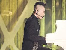 BIGBANG,BIGBANG演唱会,男团,韩国男团,BIGBANG照片,帅气,