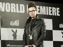BIGBANG,男团,韩国男团,BIGBANG照片,帅气,潇洒,