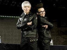 BIGBANG,男团,韩国男团,BIGBANG照片,帅气,GD,权志龙,TOP,